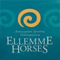 ELLEMME Horses